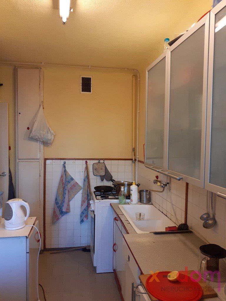 Mieszkanie na sprzedaż Kielce, Bocianek, Cypriana Kamila Norwida  59m2 Foto 5