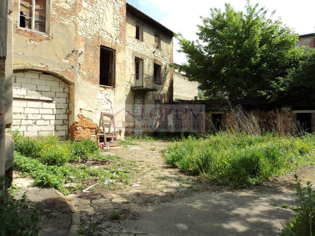 Lokal użytkowy na sprzedaż Lublin, Śródmieście  650m2 Foto 3