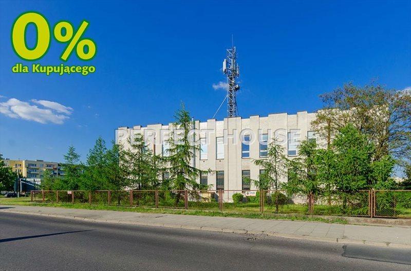 Lokal użytkowy na sprzedaż Bydgoszcz, Tadeusza Jordana-Rozwadowskiego  3040m2 Foto 6