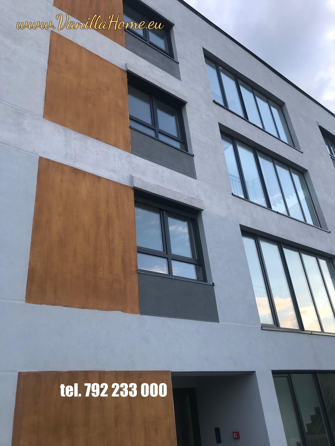 Mieszkanie czteropokojowe  na sprzedaż Konstancin-Jeziorna, Konstancin, Warszawska  122m2 Foto 2
