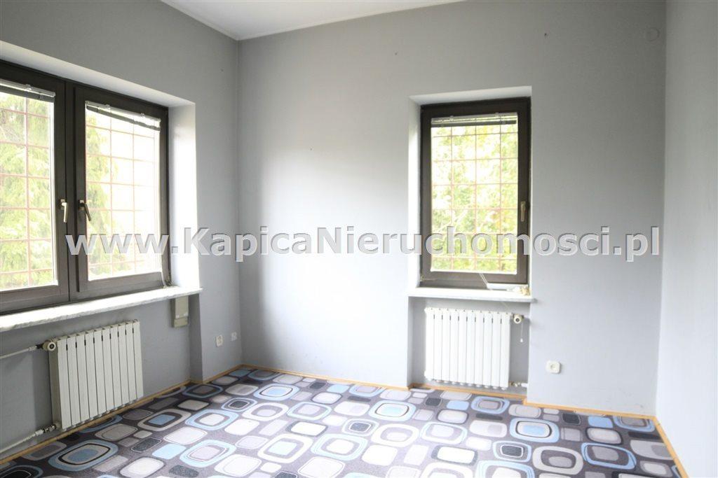 Dom na sprzedaż Warszawa, Wilanów, Wilanów, Rumiana  263m2 Foto 5