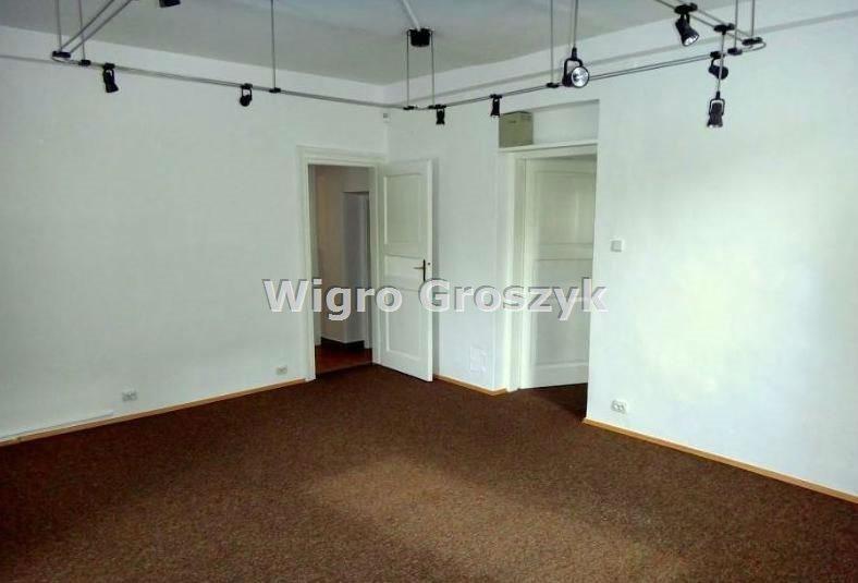 Dom na sprzedaż Warszawa, Praga-Południe, Grochów  160m2 Foto 4
