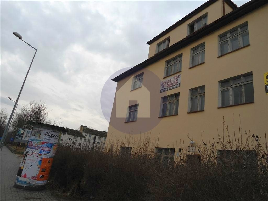 Dom na sprzedaż Legnica  1132m2 Foto 3