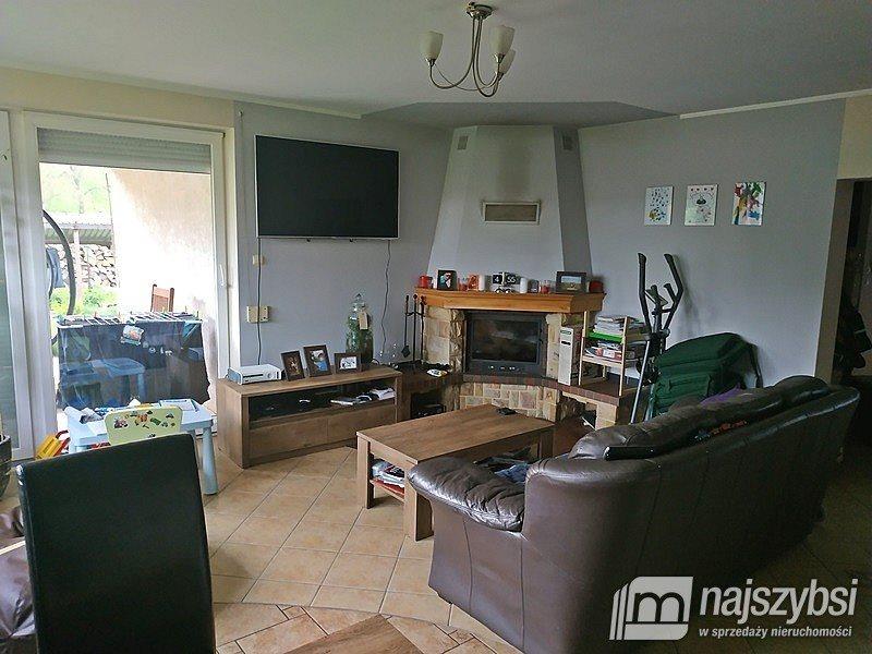 Dom na sprzedaż Żabów, Wieś  170m2 Foto 6