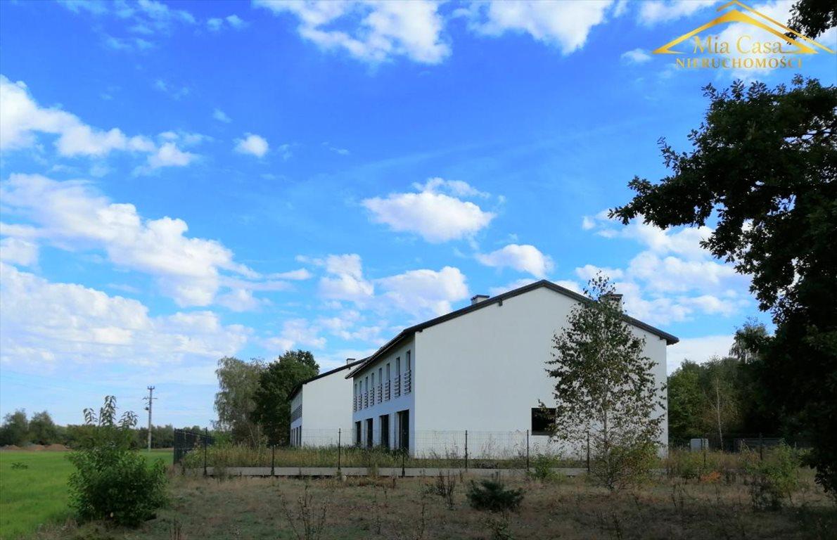 Dom na sprzedaż Grodzisk Mazowiecki  124m2 Foto 10