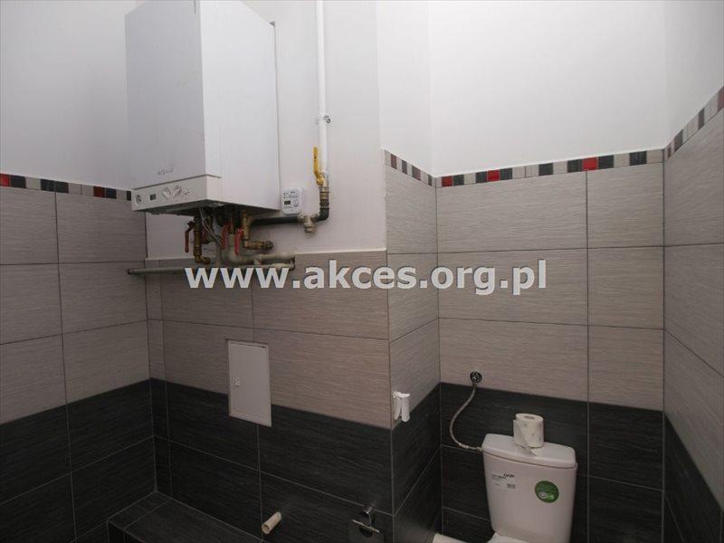 Lokal użytkowy na sprzedaż Radzymin, Centrum  163m2 Foto 6