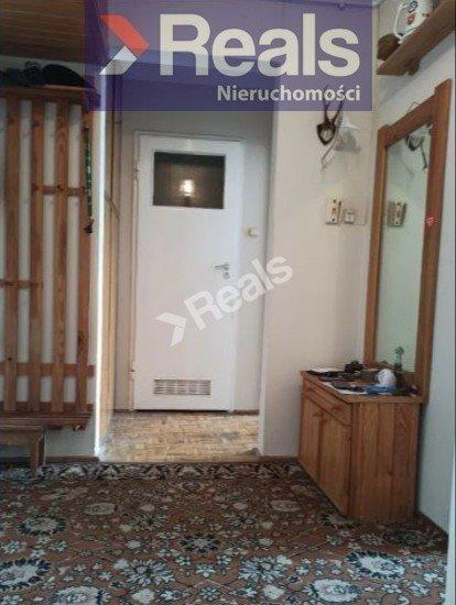Mieszkanie dwupokojowe na sprzedaż Warszawa, Bielany, Marymont, Marymoncka  41m2 Foto 6