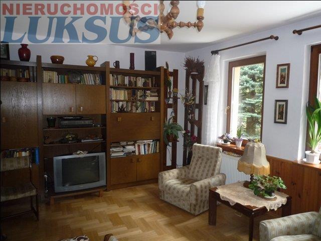 Dom na sprzedaż Głosków  150m2 Foto 10