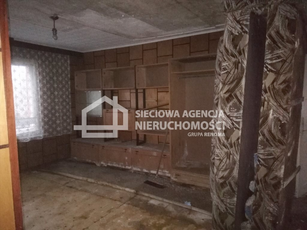 Dom na sprzedaż Charzykowy  46m2 Foto 2