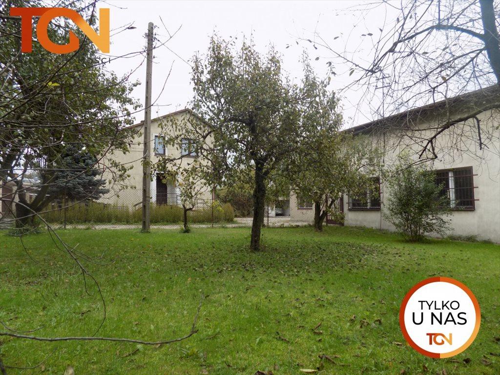 Dom na sprzedaż Łódź, Doły  670m2 Foto 11