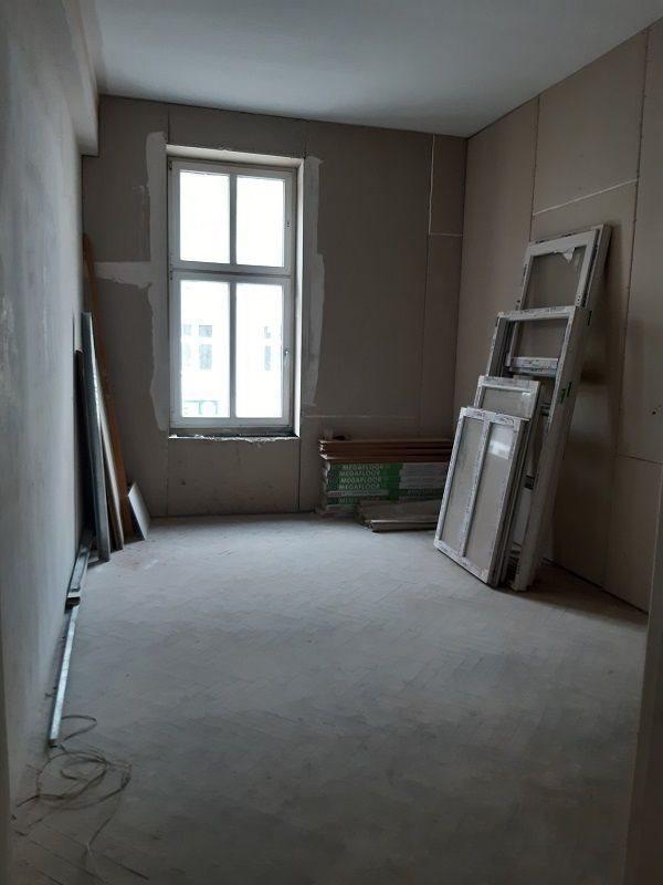 Mieszkanie trzypokojowe na sprzedaż Gliwice, Centrum, REJON ZWYCIĘSTWA  102m2 Foto 6