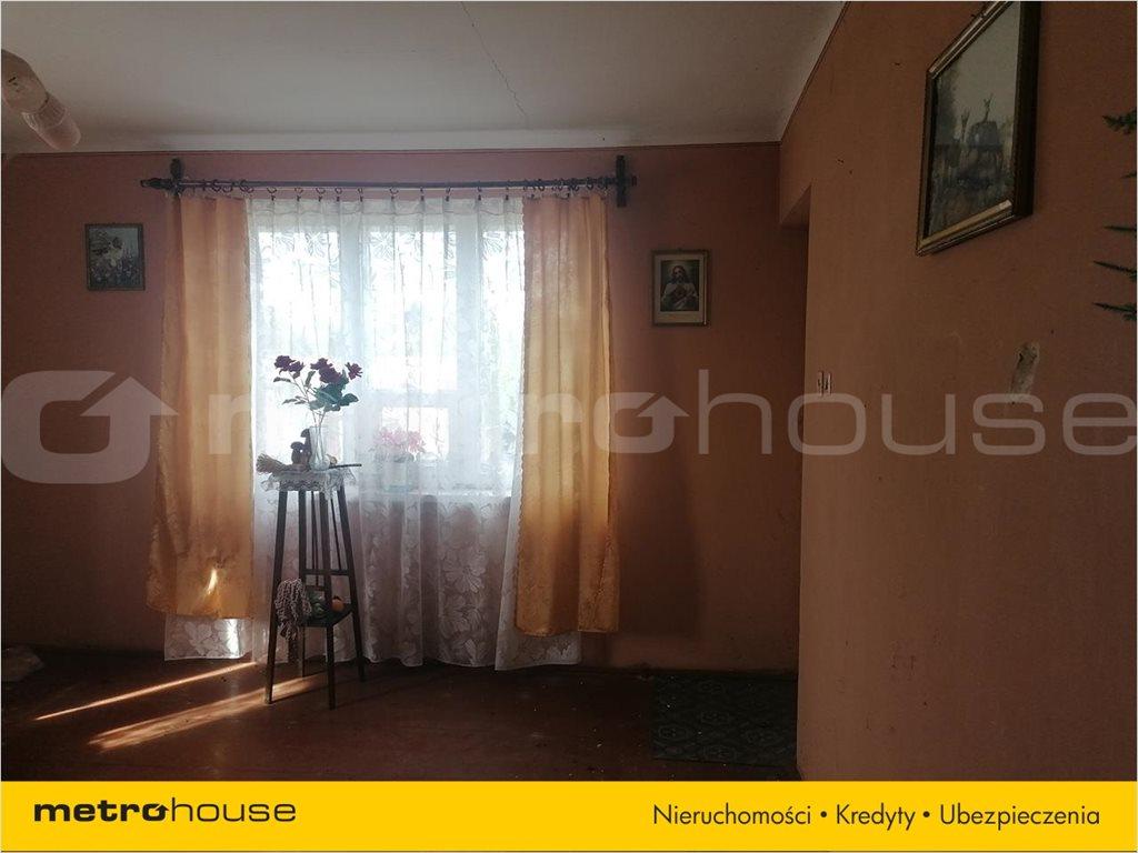 Dom na sprzedaż Krześlin, Suchożebry  84m2 Foto 4