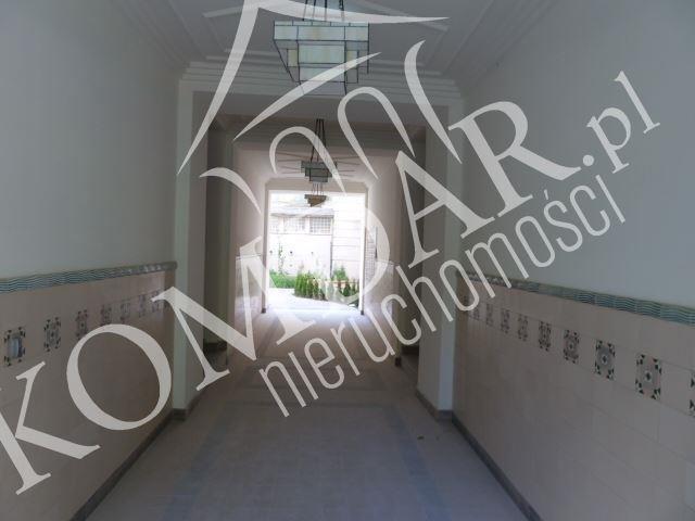 Mieszkanie na sprzedaż Warszawa, Śródmieście, Powiśle, Górnośląska  160m2 Foto 3