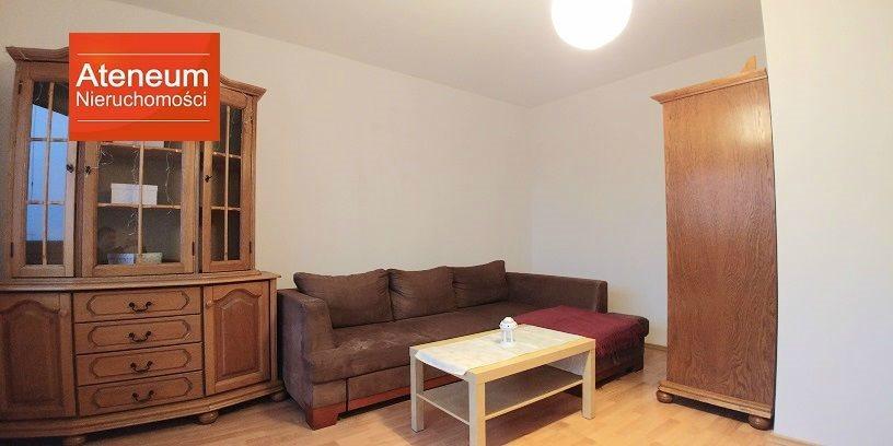 Mieszkanie trzypokojowe na wynajem Gliwice, Stare Gliwice  64m2 Foto 2