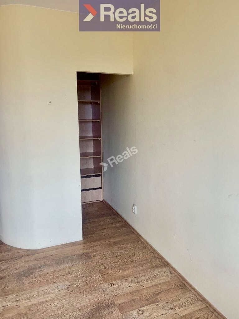 Mieszkanie trzypokojowe na sprzedaż Warszawa, Mokotów, Dolny Mokotów, Czerska  67m2 Foto 11