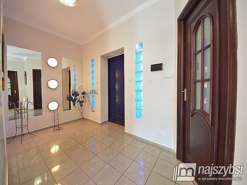 Dom na sprzedaż Bezrzecze, Centrum  270m2 Foto 10