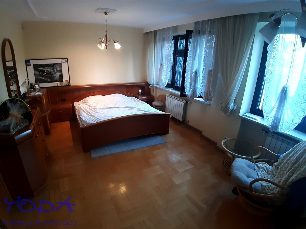 Dom na sprzedaż Katowice, Ligota  175m2 Foto 11