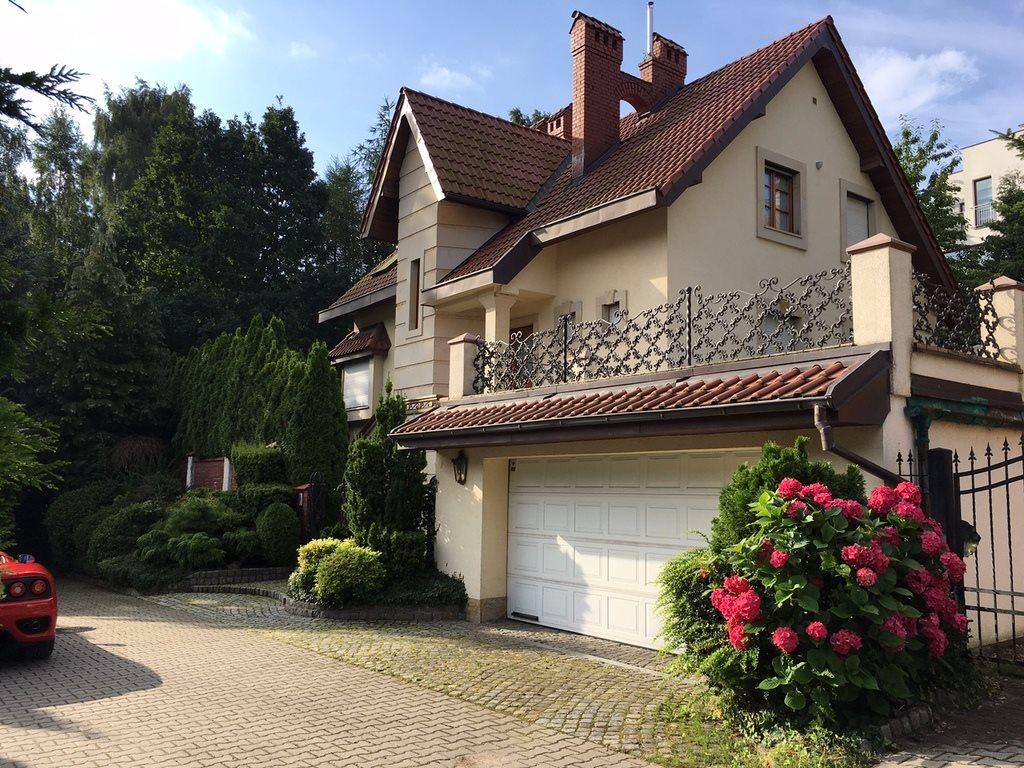 Dom na sprzedaż Sopot  234m2 Foto 1