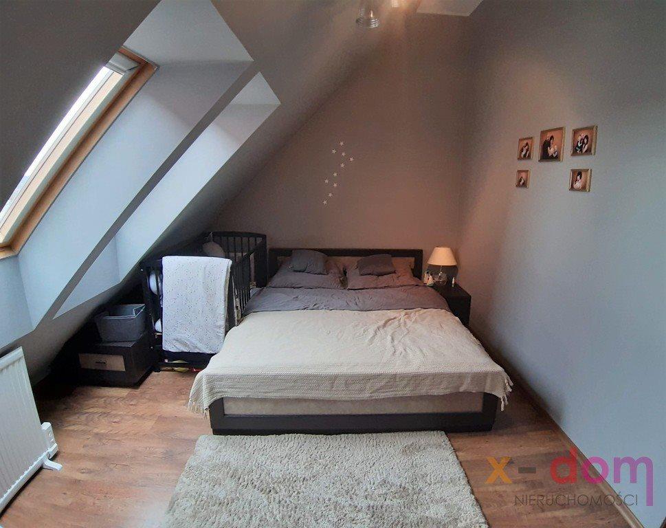 Mieszkanie czteropokojowe  na sprzedaż Kielce, Szydłówek, Warszawska  91m2 Foto 9