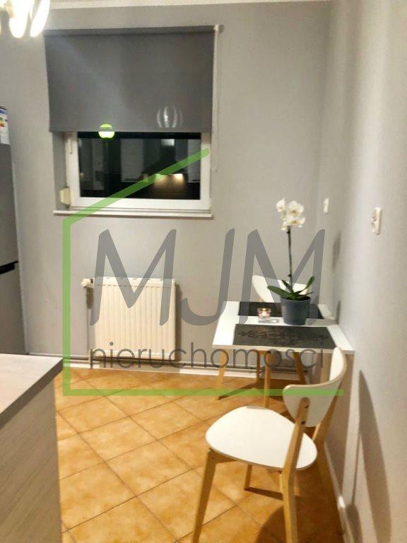 Mieszkanie dwupokojowe na wynajem Szczecin, Mierzyn  52m2 Foto 7