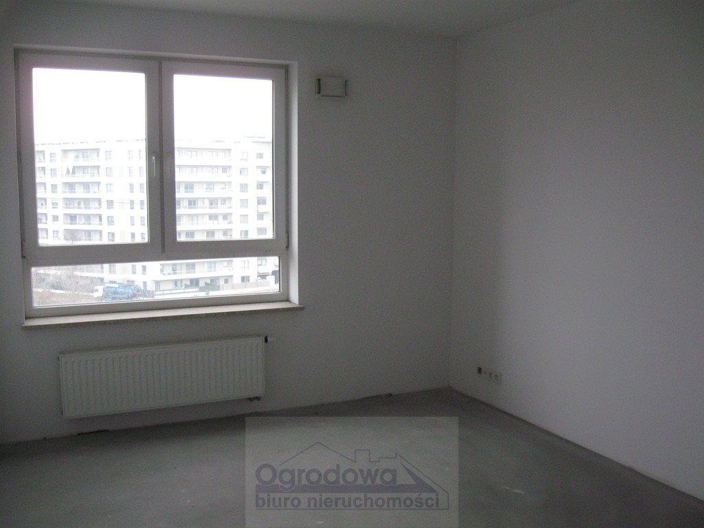 Mieszkanie trzypokojowe na sprzedaż Warszawa, Włochy, Raków, Instalatorów  89m2 Foto 2