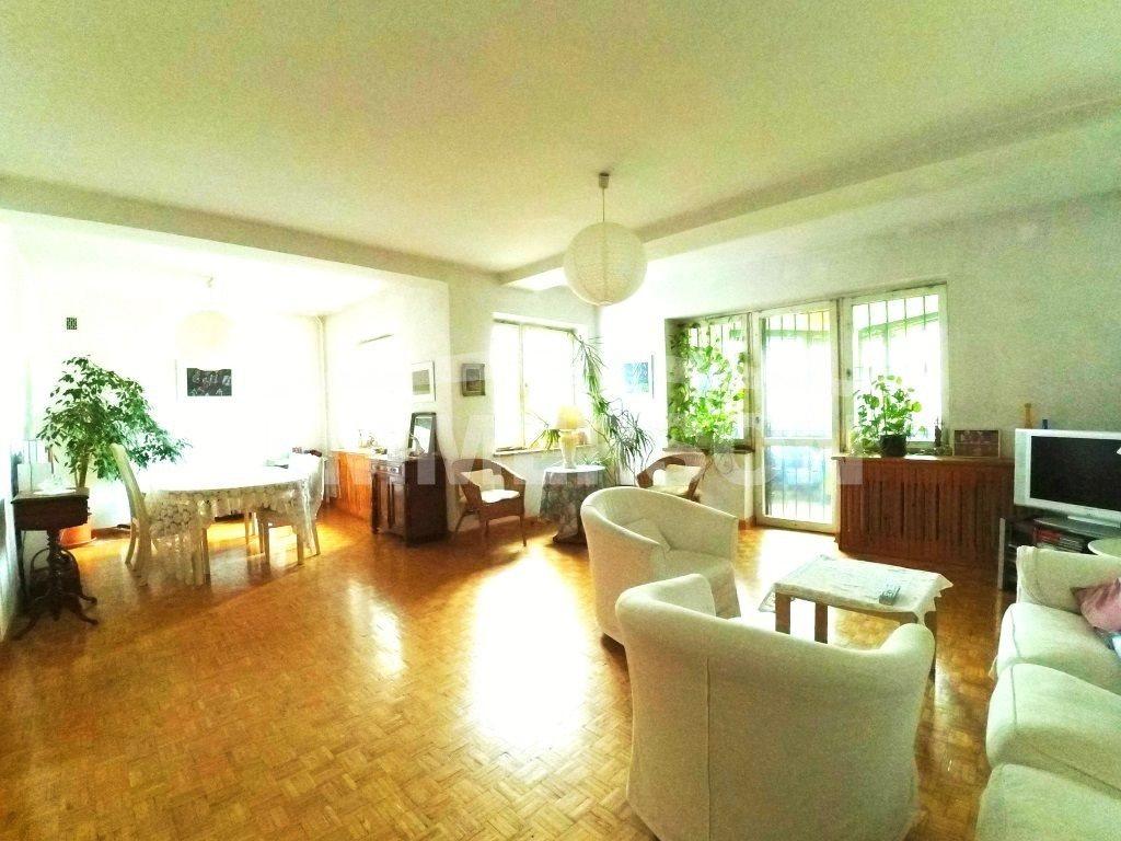 Dom na sprzedaż Warszawa, Mokotów, Nałęczowska  275m2 Foto 3