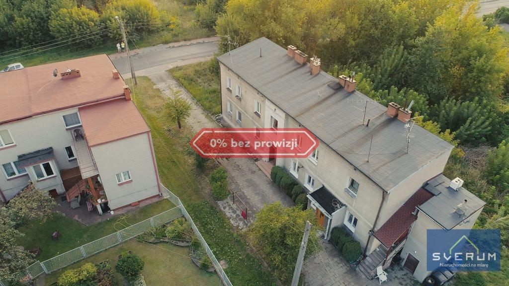 Dom na sprzedaż Częstochowa, Zawodzie - Dąbie, Hutników  174m2 Foto 1