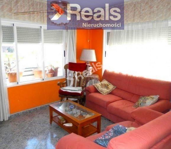 Mieszkanie na sprzedaż Hiszpania, Costa Blanca, Costa Blanca, Calpe  120m2 Foto 2
