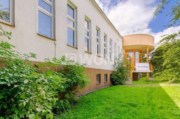 Magazyn na sprzedaż Gdynia, Zamenhofa  1165m2 Foto 4