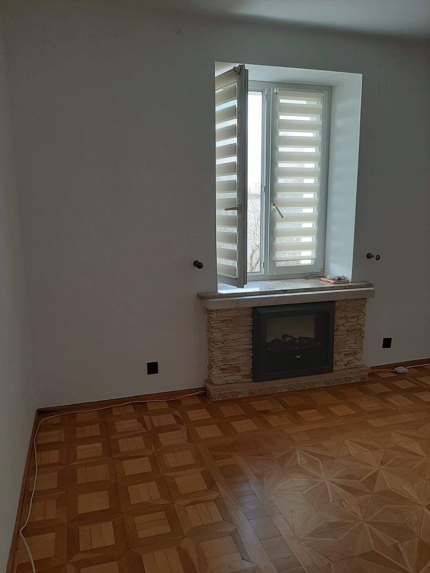Mieszkanie dwupokojowe na sprzedaż Warszawa, Praga Południe, Podskarbińska  38m2 Foto 11