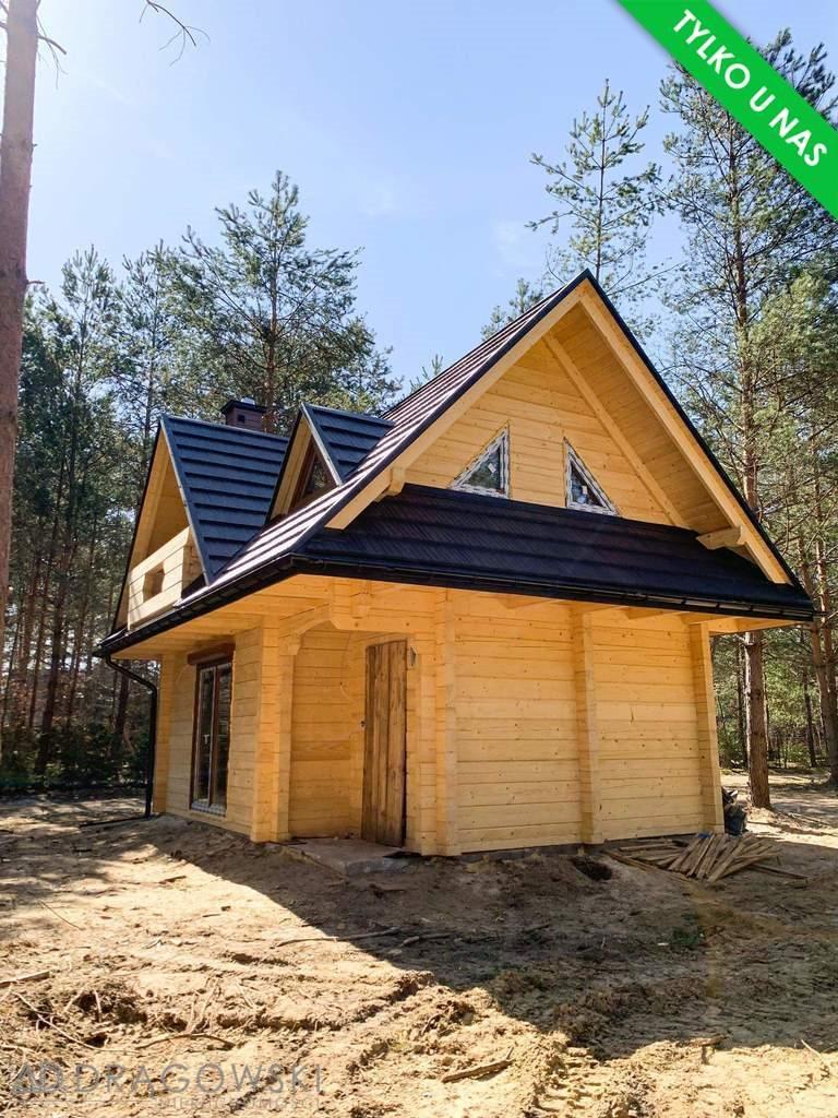 Dom na sprzedaż Radawa  70m2 Foto 9