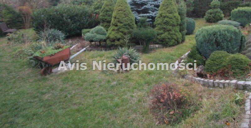 Dom na sprzedaż Świebodzice  170m2 Foto 12