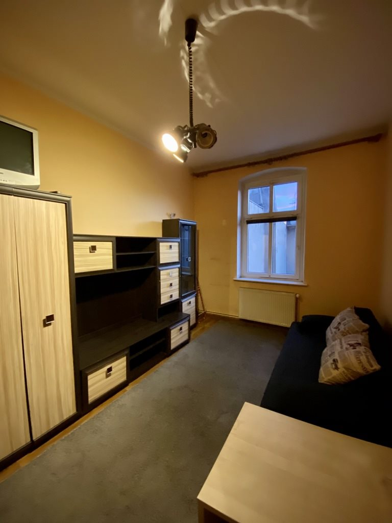 Mieszkanie czteropokojowe  na sprzedaż Szczecin, Śródmieście-Centrum, Jagiellońska  105m2 Foto 8