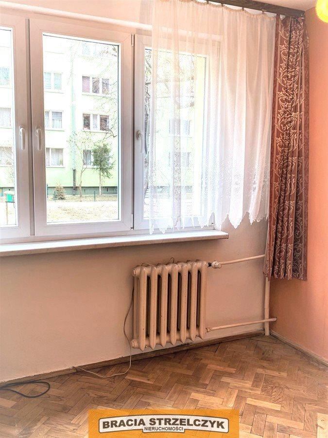 Mieszkanie trzypokojowe na sprzedaż Warszawa, Bielany, Wawrzyszew, Przytyk  48m2 Foto 8