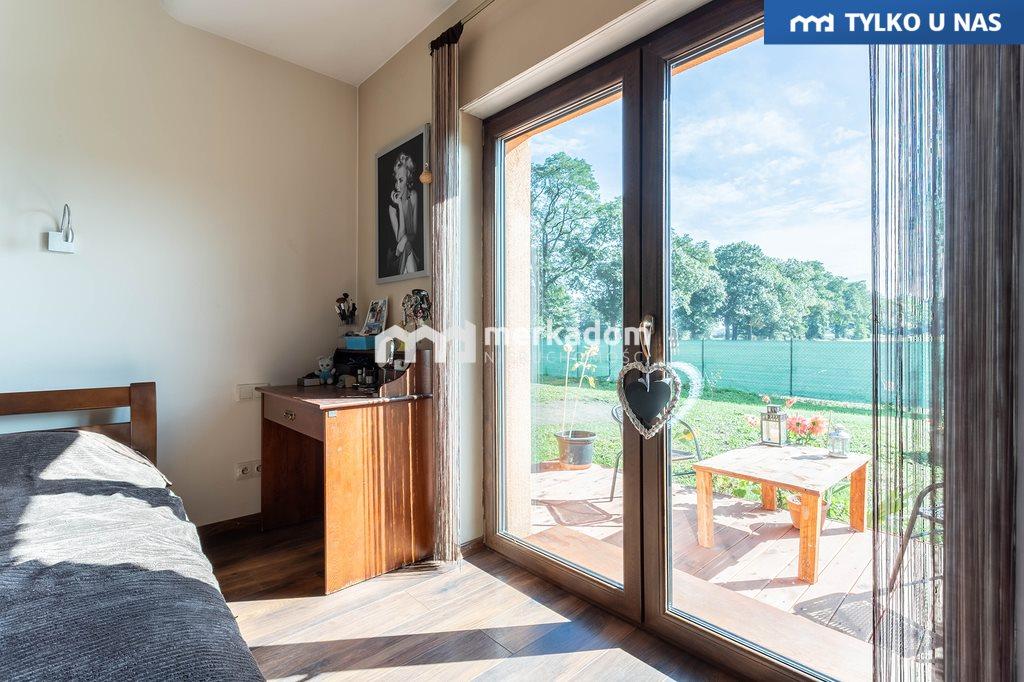 Dom na sprzedaż Żabno  166m2 Foto 9