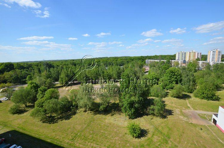 Mieszkanie trzypokojowe na sprzedaż Bytom, Miechowice, Felińskiego  63m2 Foto 13
