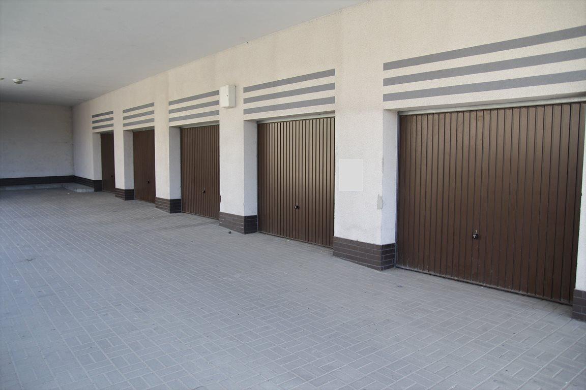 Garaż na sprzedaż Rypin, Łączna  18m2 Foto 2