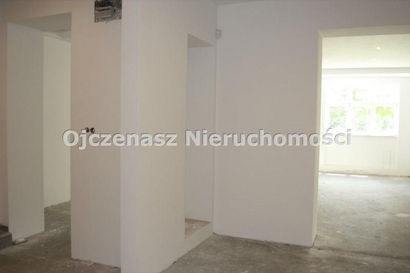 Lokal użytkowy na sprzedaż Bydgoszcz, Sielanka  90m2 Foto 6