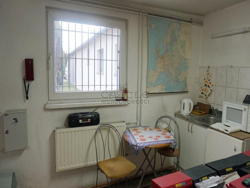 Lokal użytkowy na sprzedaż Czerniejewo  1250m2 Foto 8