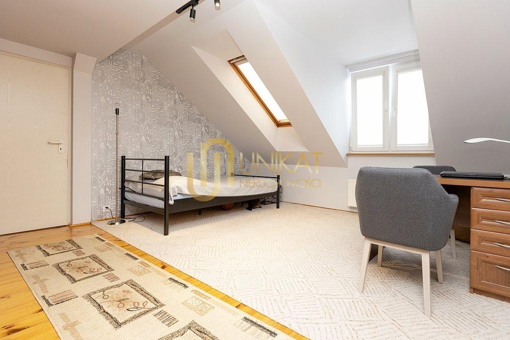 Mieszkanie trzypokojowe na sprzedaż Białystok, Centrum, Lipowa  66m2 Foto 8