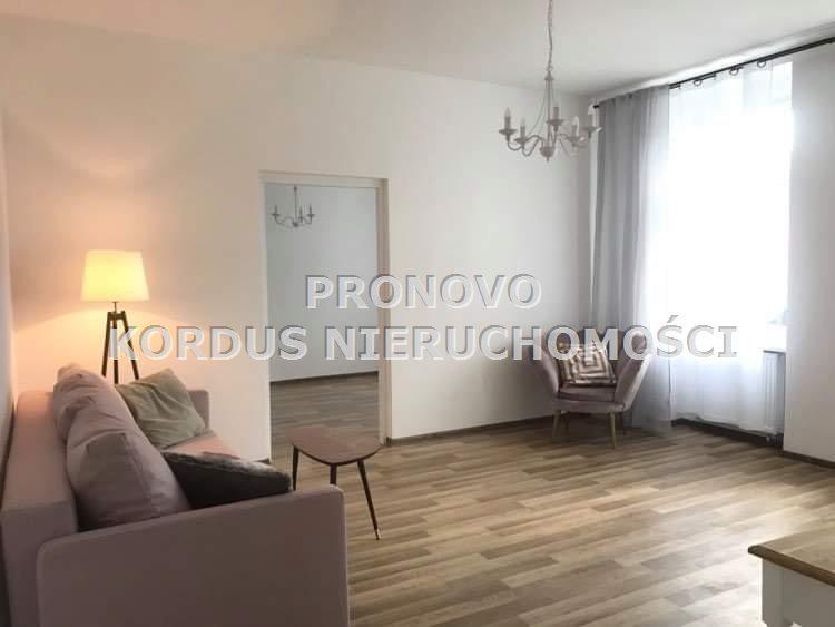 Mieszkanie dwupokojowe na sprzedaż Szczecin, Niebuszewo  46m2 Foto 6
