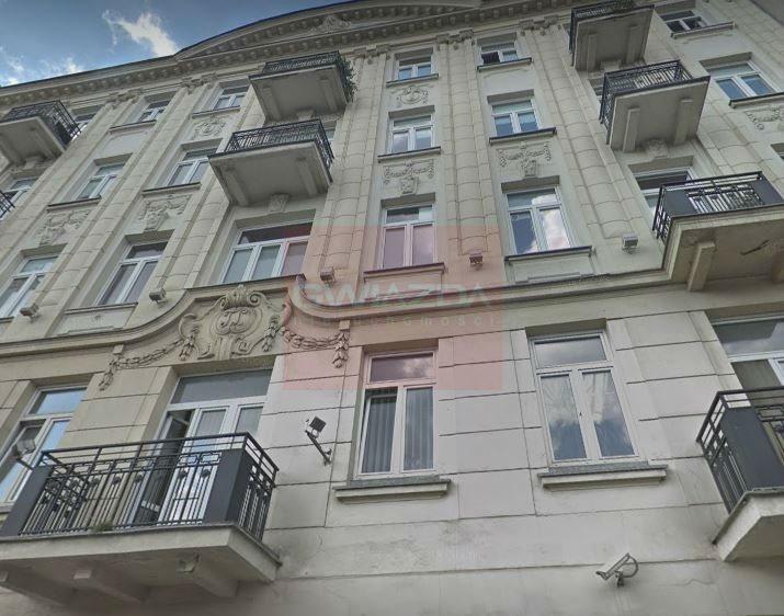 Lokal użytkowy na wynajem Warszawa, Wola, Młynów  240m2 Foto 1