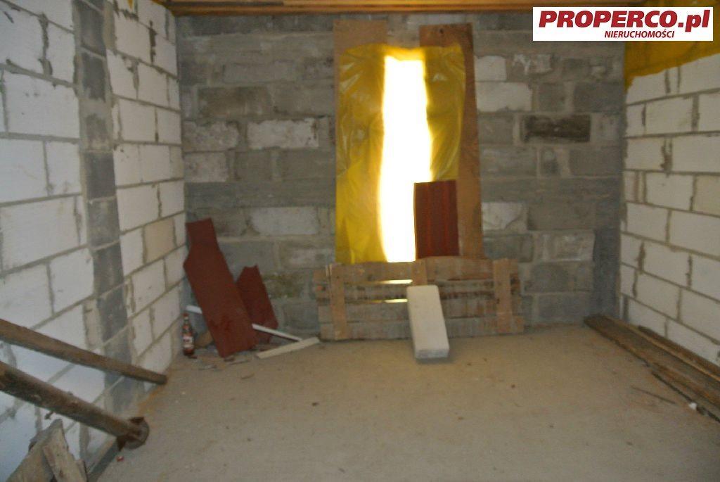Dom na sprzedaż Szewce  220m2 Foto 6