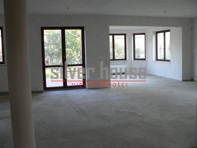 Lokal użytkowy na sprzedaż Rybie  1320m2 Foto 2