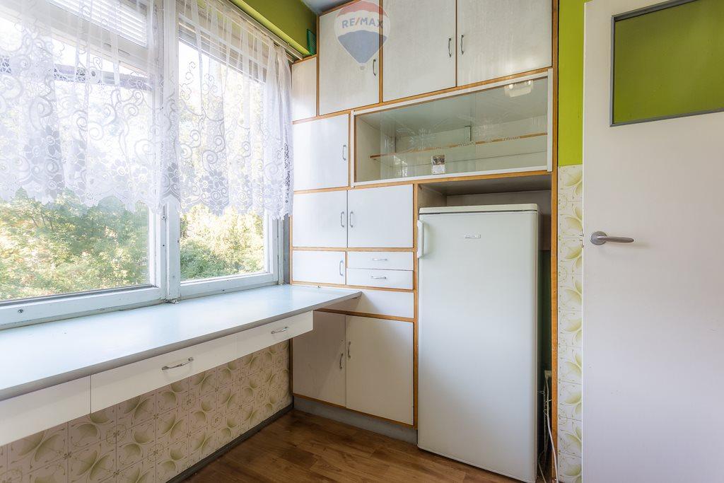 Mieszkanie czteropokojowe  na sprzedaż Pabianice, Stanisława Moniuszki  58m2 Foto 2