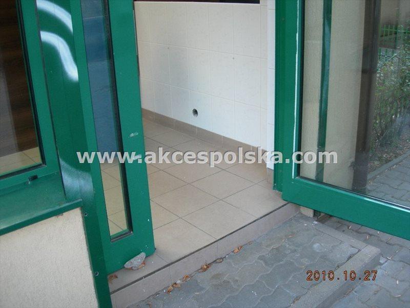 Lokal użytkowy na sprzedaż Warszawa, Wola, Wola  13m2 Foto 5