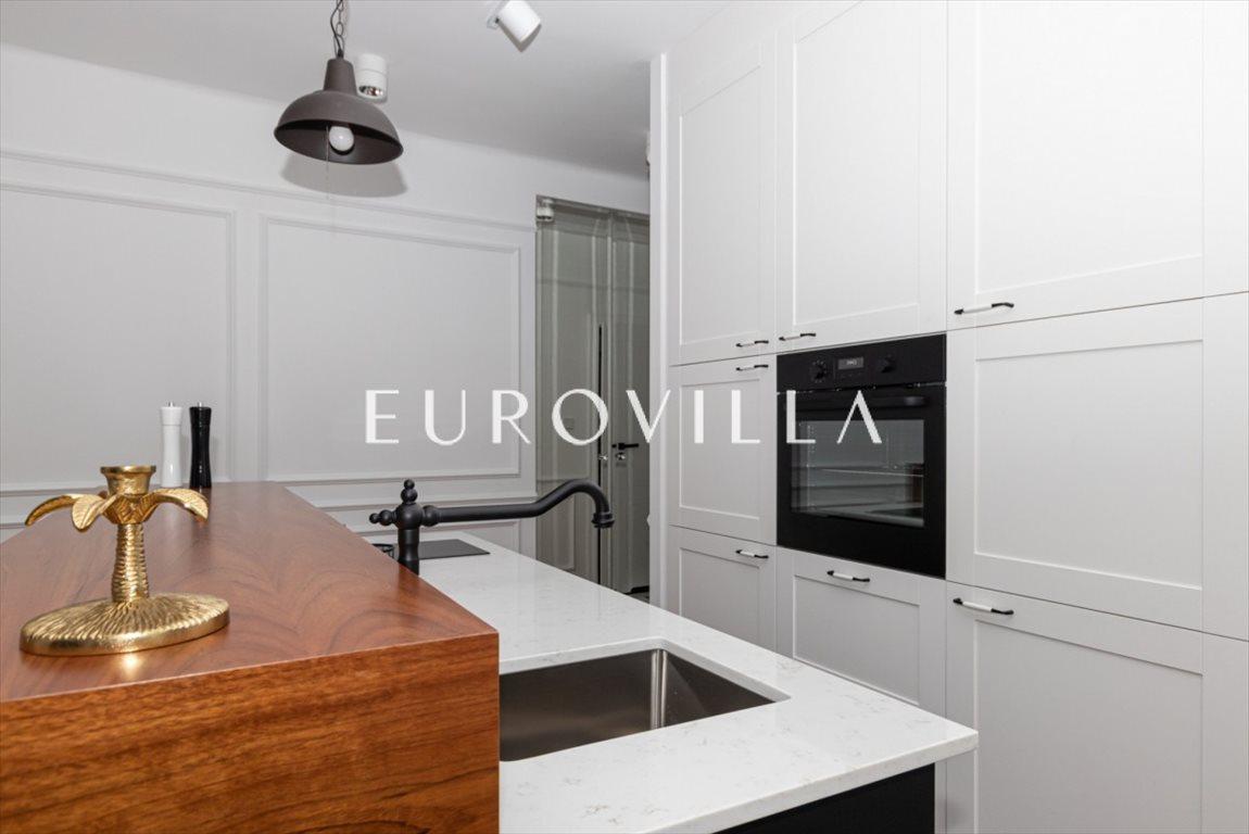 Mieszkanie dwupokojowe na sprzedaż Warszawa, Stare Miasto, Franciszkańska  35m2 Foto 5