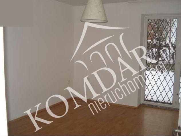 Dom na sprzedaż Warszawa, Mokotów, Górny Mokotów, Mokotów  154m2 Foto 1