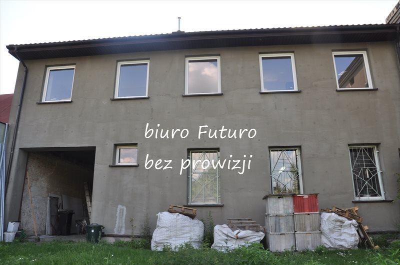 Lokal użytkowy na sprzedaż Łódź, Polesie, Złotno  500m2 Foto 3