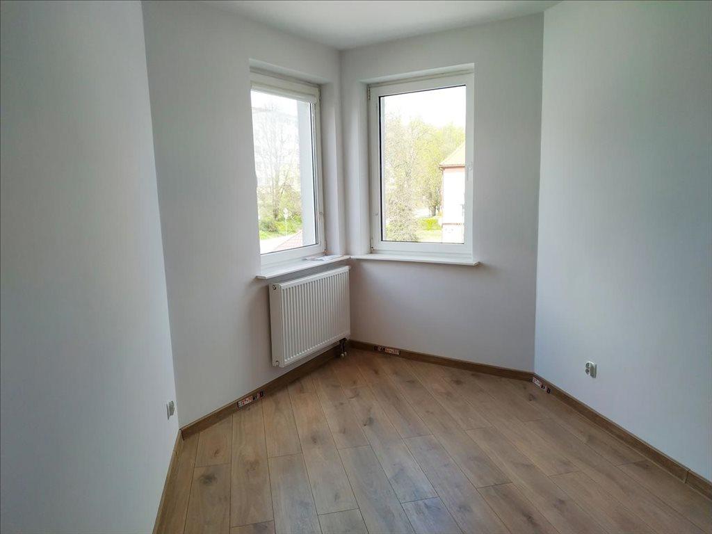 Mieszkanie czteropokojowe  na sprzedaż Trzebnica, Trzebnica  75m2 Foto 3